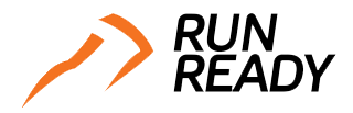 login-logo-runready